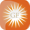 Global Finance)