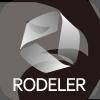 Rodeler)