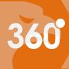 Trade360)