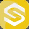 旭隆金业(香港)有限公司 · 旭隆(天眼评分:6.03),2-5年 | 香港监管 | AA类牌照 | 非MT4/5软件
