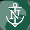 Northern Trust)