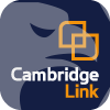 Cambridge FX)