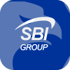 SBI SECURITIES)