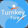 Turnkey Forex)