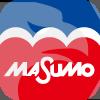 Masumo)