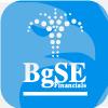 BgSE)