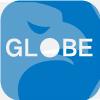 Globe)