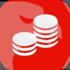 Raghunandan Money)