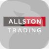 Allston Trading)