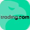 Trading)