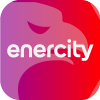 enercity)