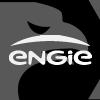 ENGIE)
