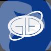 Global Link Advisers)
