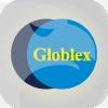 Globlex)