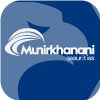 MUNIRKHANANI)