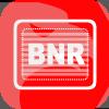 BN Rathi Securities)