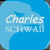 Charles Schwab)