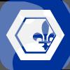 Forex Quebec)