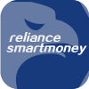 reliancesmartmoney)