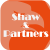 Shaw and Partners)
