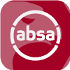 Absa)