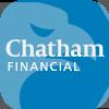 Chatham Financial)