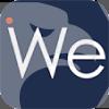 WeTrade International Limited · 众汇(天眼评分:5.02),2-5年 | 英国监管 | 授权代表(AR) | 主标MT4/5软件