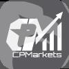 CP Markets)