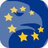 EuropeFX)