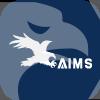 AIMS)