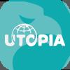 Utopia-FX)