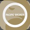 Pacific Broker)
