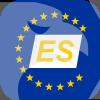 Eurostandarte )