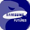 SAMSUNG FUTURES)