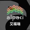 Alpari)