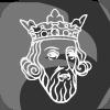 Athelney KING's FX)