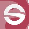 坚固环球有限公司 · 坚固环球(天眼评分:1.86),2-5年 | 监管牌照存疑 | 主标MT4/5软件