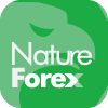 Nature Forex)
