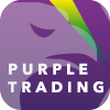 Purple Trading)