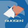 Guosen)
