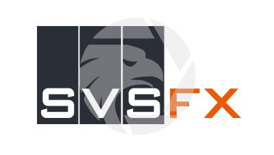 SVSFX