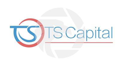 TS CAPITAL
