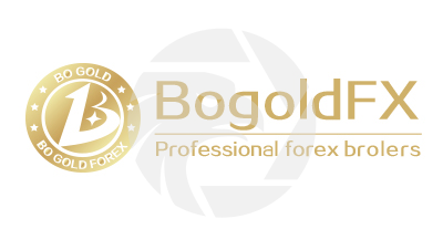 BOGOLD FX