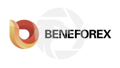 BENEFOREX