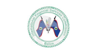 International Financial Services Commission