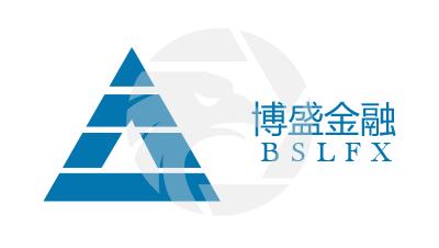 BSLFX