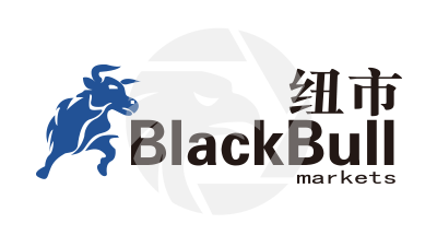 BlackBull