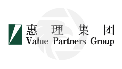 ValuePartners