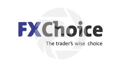FX Choice
