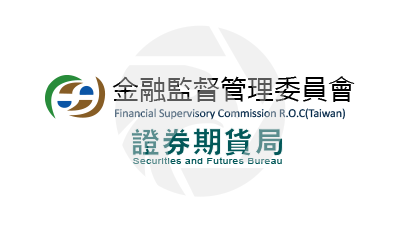 Financial supervision commission R.O.C.(Taiwan) Securities and Futures Bureau